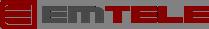 Emtele Logo